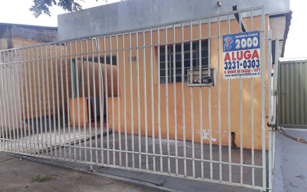 08 – Casa Martins