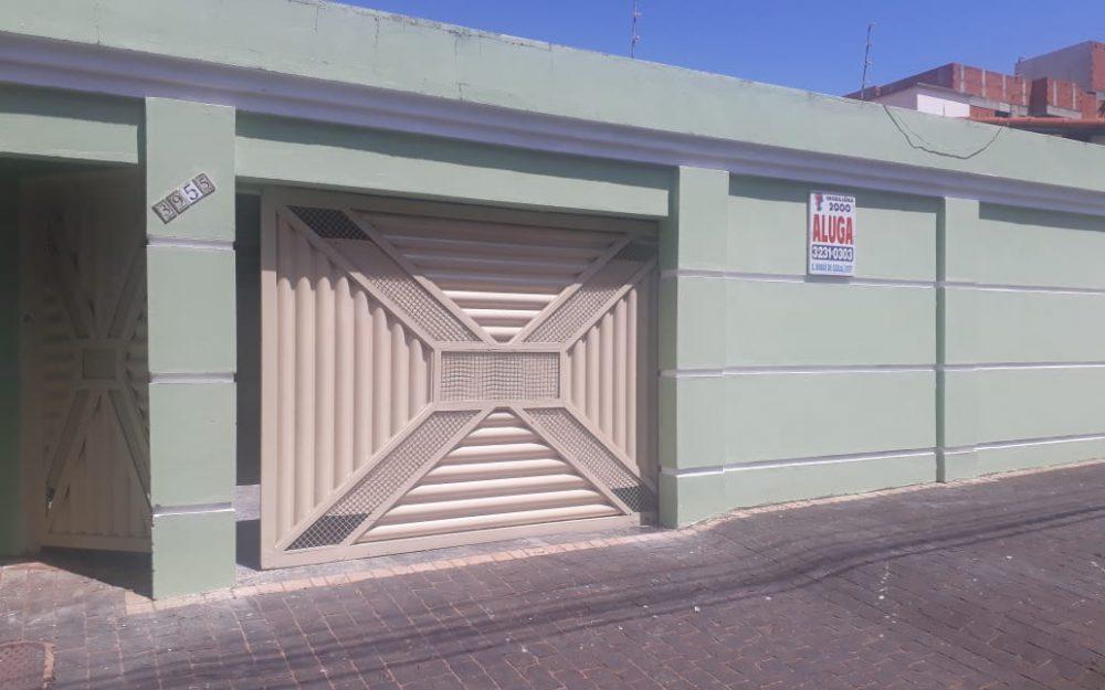 03 – Casa Brasil